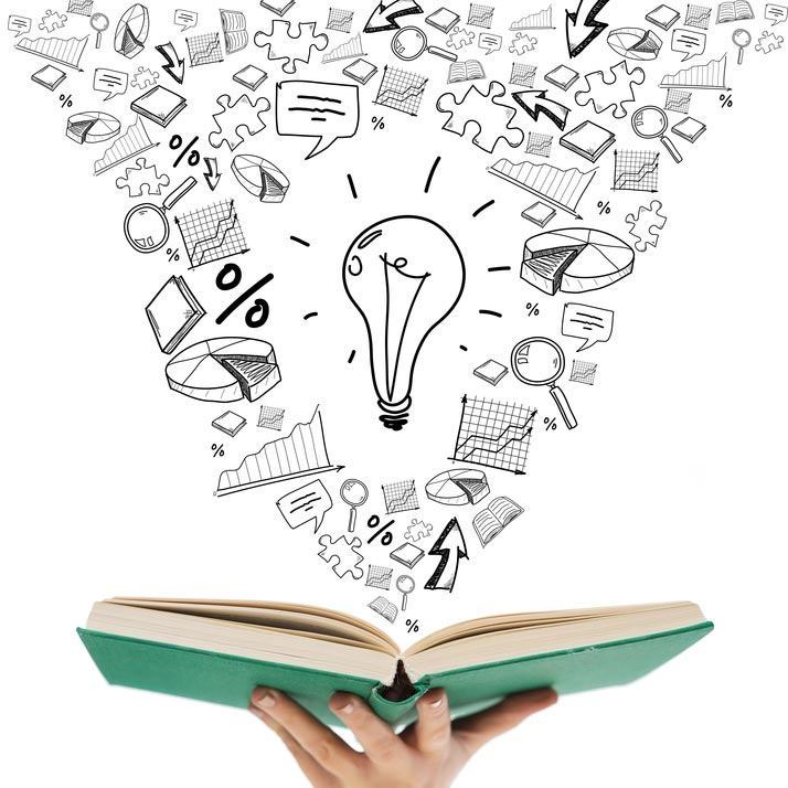 Σύστημα Μελέτης - Αριθμόλεξο